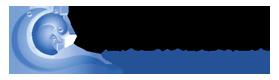 logo-for-login