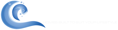 Coaststyle Construction