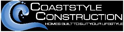 Coaststyle Construction